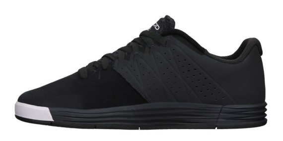 Nike SB P-Rod Citadel - Now Available - WearTesters