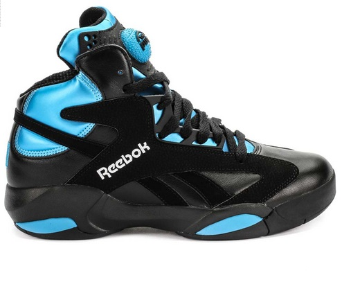 Performance Deals Reebok Shaq Attaq
