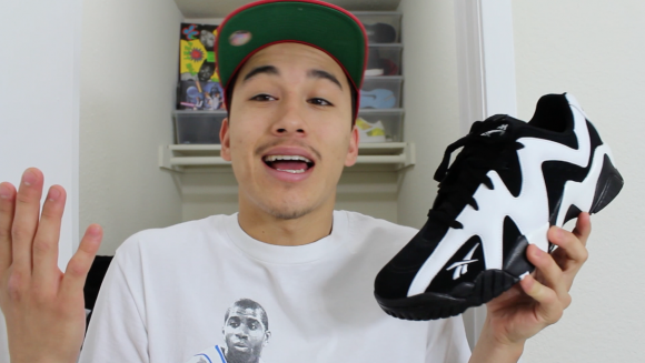 c298ae29d0f Reebok Kamikaze II Low - Detailed Look & Review - WearTesters