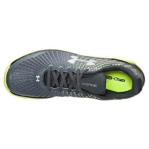 Chaussures De Course Sous La Colonne Armure Commentaires XUWxDV