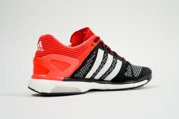 adidas prime boost uk