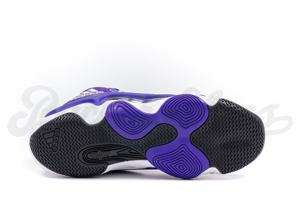 adidas crazy 2 kb8 ii available now weartesters