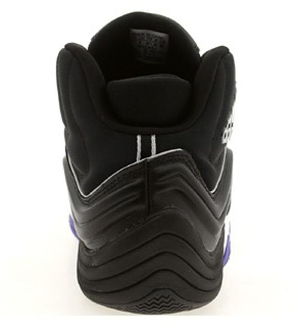 Adidas Pazzo 2 Nero Viola FL3k3yM3O