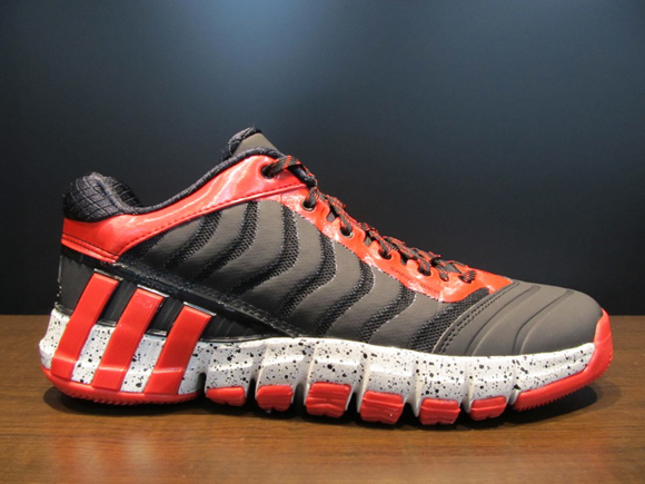 Adidas Crazyquick To Lav JCzpsAEVI