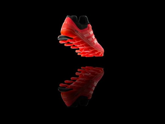 online store ae450 79072 ... adidas officially unveils springblade drive 13 ...