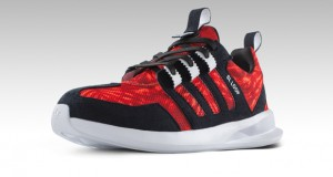 Lifestyle Deals: adidas SL Loop Runner