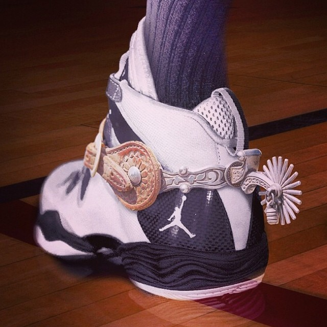 San Antonio Spurs Win 2014 NBA Championship, Kawhi Leonard ...