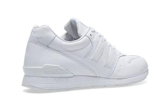 996 new balance white
