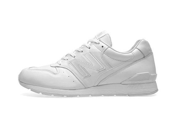 new balance 996 jp white