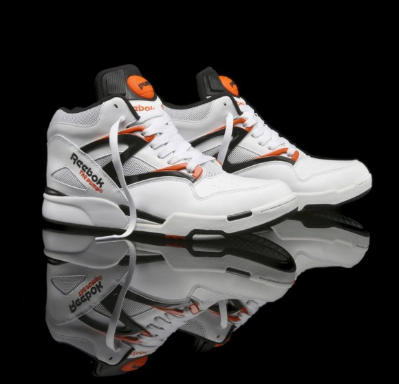 reebok pump omni lite og has returned weartesters. Black Bedroom Furniture Sets. Home Design Ideas