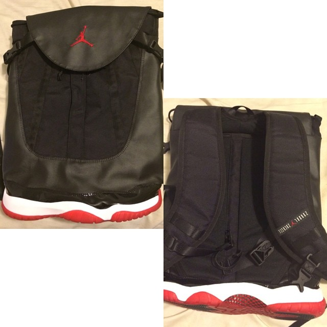 52dd02873625f7 Buy foot locker bookbags   up to 52% Discounts