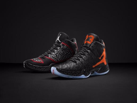Air Jordan XX9 - Release Info 1