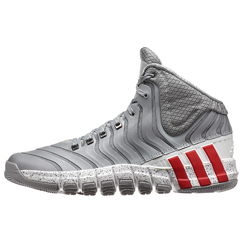 adidas shoes for basketball 2014