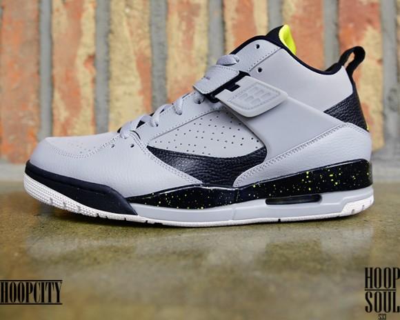 Nike Aériens Jordan 45 Faibles Sommets sortie rabais résistant à l'usure Livraison gratuite offres Acheter pas cher HcCqGs7fG