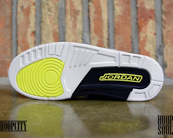 Vuelo Nike Air Jordan 45 Bajo Liberación sPQqQmdqEp
