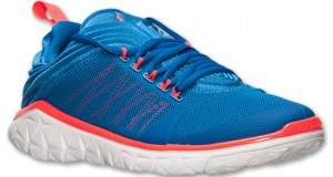 Jordan Flight Flex Trainer Sport Blue/ Infrared23 – Available Now