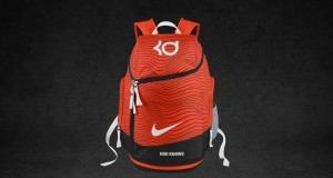 Nike KD Max Air NikeiD Backpack – Available Now