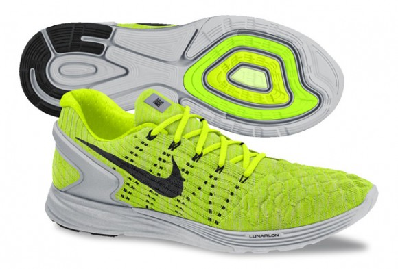 designer fashion 20652 690aa Nike Flyknit Lunarglide 6: 12 New Upcoming Colorways ...