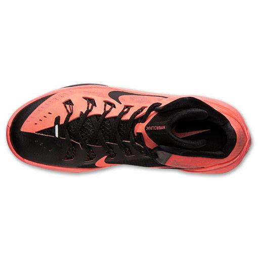 Nike Hyperdunk Commentaires De Lunarlon aaLgMJ9W6t