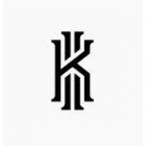 nike reportedly trademarks kyrie irving logo weartesters rh weartesters com Nike Elite Basketball Logo Cool Basketball Logos