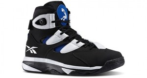 Reebok Shaq Attaq IV – Available Now