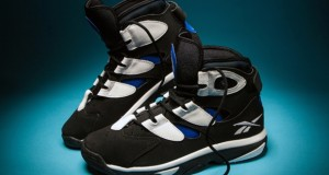 Reebok Shaq Attaq IV – Official Look