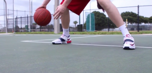 Nike KD 7 Performance Review with MrFoamerSimpson