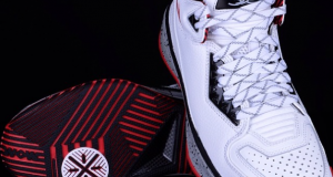 "Li-Ning Way of Wade 2.0 ""305″ – Available Now"