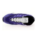Adidas Loca 2 En Los Pies 0wYiVy7
