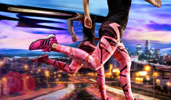 Adidas Energia Spinta Recensione 2 Esm stmwpPu