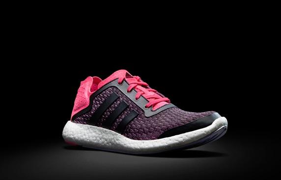Adidas Energy Boost 4 i bm.fr