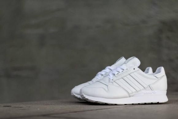 Adidas Zx 500 Skinn YdcgJgX
