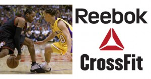 The Renovation of Reebok: From Crossovers to CrossFit