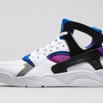 Nike Air Flight Huarache OG