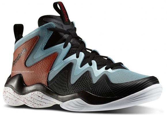 reebok-kamikaze-iv-4-black-blue-brown-01