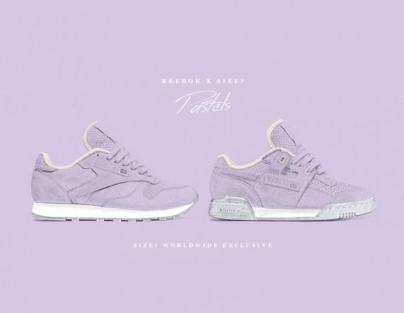 size-reebok-pastels-purple-oasis-pack-09-570×442