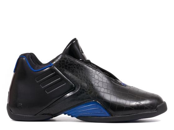 Adidas Tmac 3 Recensione L5EMG0