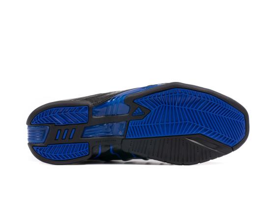 Adidas Tmac 3 Sko zn3gh