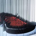 Air Jordan XX9 Performance Review 6
