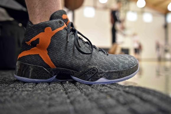 air jordan shoes reviews