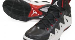 Jordan Prime Mania