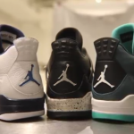 Jordan Remastered Retro Project: Everything You Need To Know
