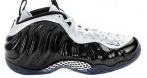 Lifestyle Deals: Nike Air Foamposite One 'Concord'