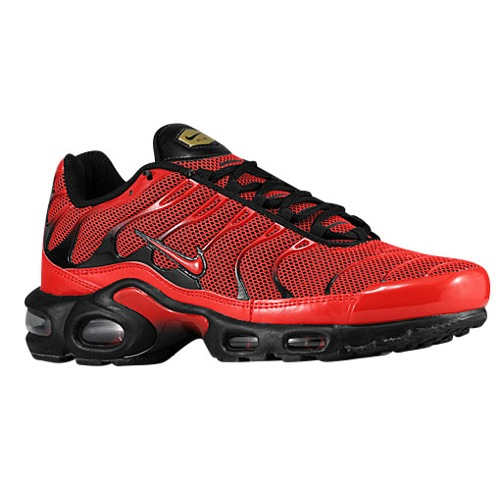 new styles 8934d e1ec5 Nike Air Max Plus Diablo