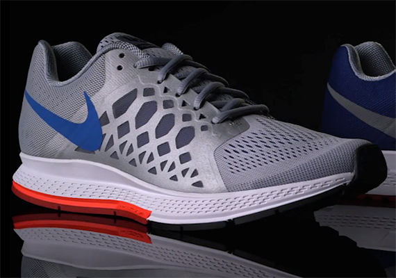 nike air pegasus 31