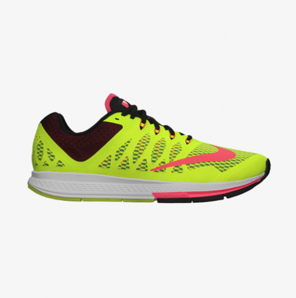 newest 50c1e 57a55 Nike Air Zoom Elite 7 - Now Available-1 - WearTesters