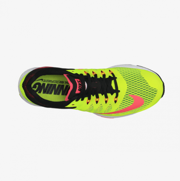 12 Reasons to/NOT to Buy Nike Air Zoom Structure 20 Shield (August
