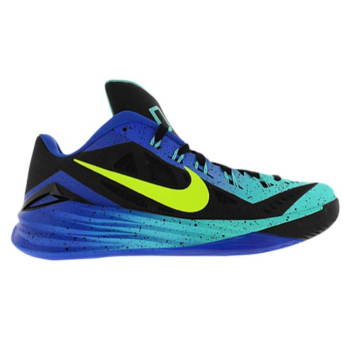 nike hyperdunk 2014 low city collection available now