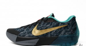 Nike KD Trey 5 II 'China Pack' – First Look