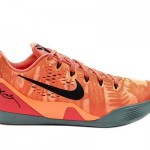 Nike Kobe 9 EM 'Bright Mango' – Available Now